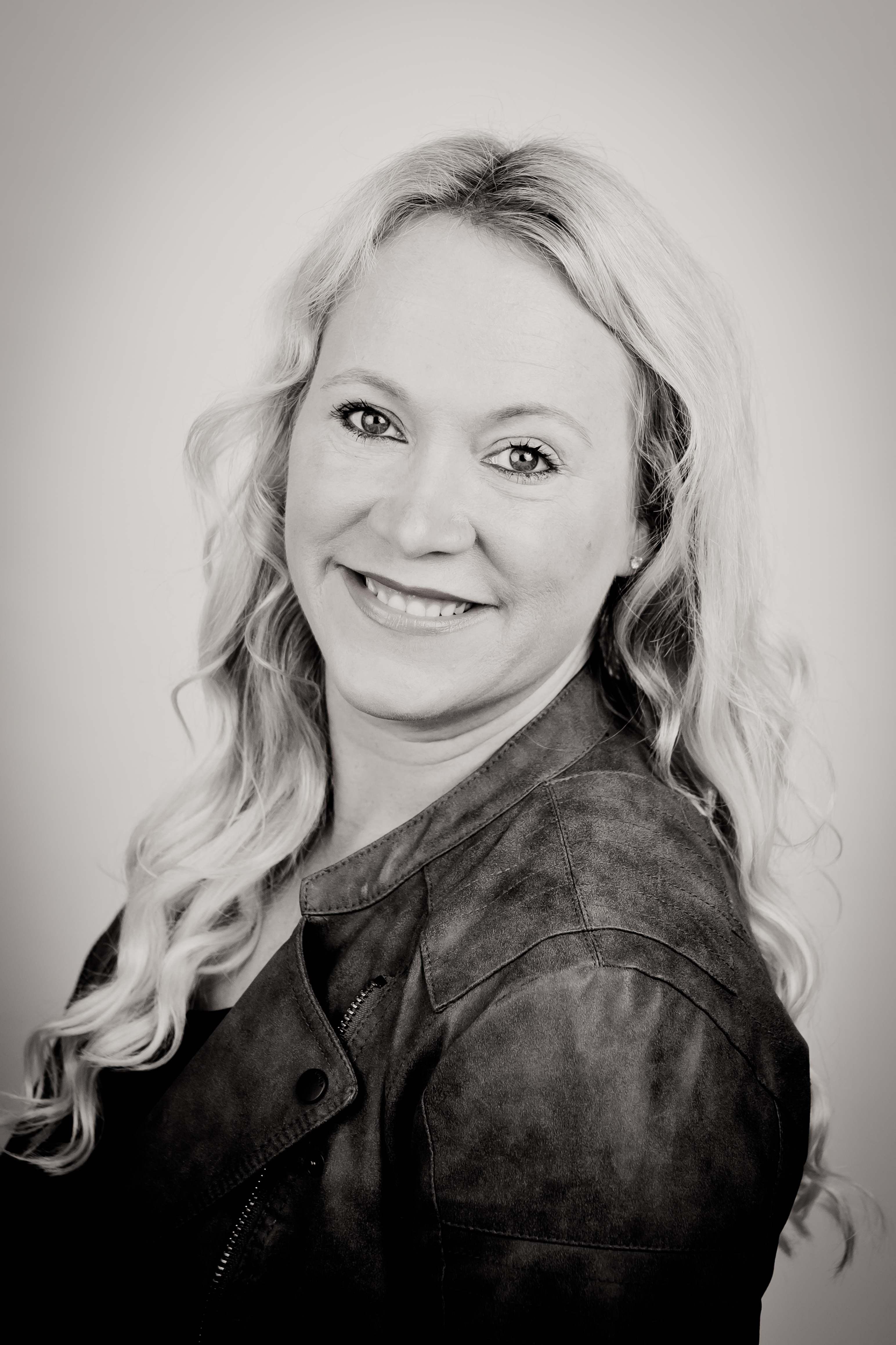 Nadine Tillmann