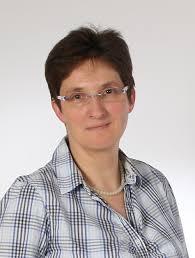 Rosita Werner-Schacht