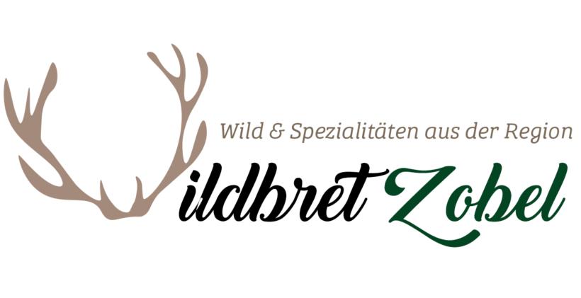 Wildbret Zobel Willich Moosheide Wildzerlegung Wurstwaren